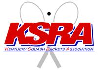Kentucky Squash Racquets Association